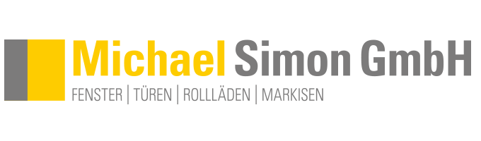 Michael Simon GmbH